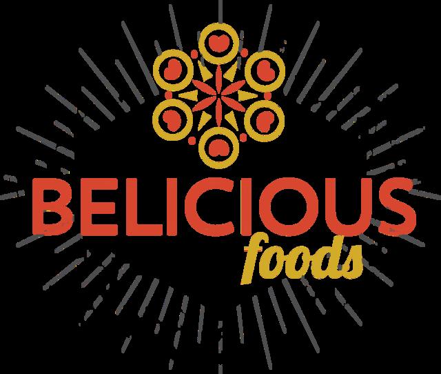 Belicious Foods